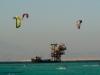 kite-safari4